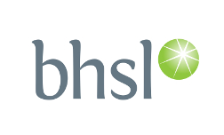 bhsl_logo_centred