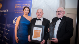 limerick-chamber-awards